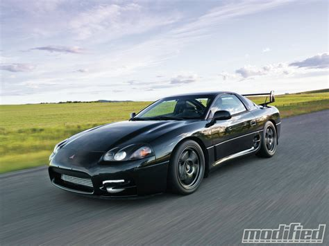 mitsubishi 3000gt mitsubishi 3000gt related images start 0 weili