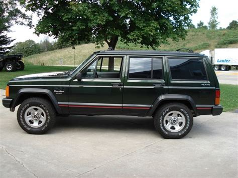 tonka jeep cherokee tonka toy2 s 1995 jeep cherokee in slinger wi