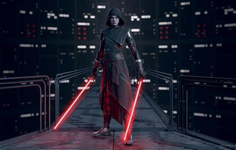 wallpaper pose rendering star wars star wars render