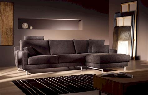Living Room Furniture Contemporary Modern Style Living Room Furniture Modern Style Living Room Furniture Design Ideas And Photos