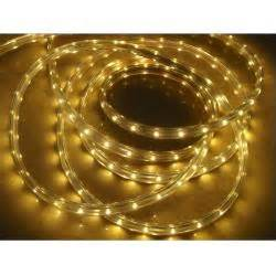 gold rope lights colorful led thin rope light colorful led thin rope light