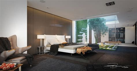 Beautiful Bedrooms For Dreamy Design Inspiration Beautiful Bedrooms Designs