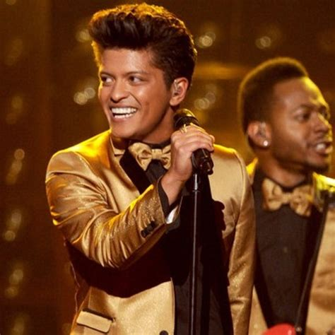 download mp3 bruno mars runaway bruno mars runaway baby 10 36