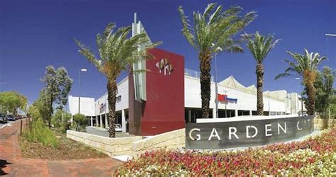 Garden City Stores by Apple Set To Open Second Perth Store Later This Year