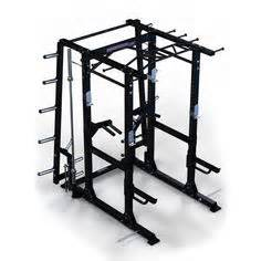 Proviction Squat Rack by Fitness On Fitness Humor Benches And Leg Press