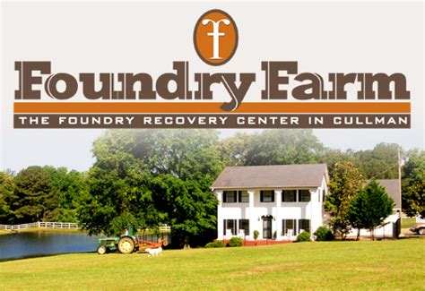 Mission Farms Detox by About The Farm Contact Us The Foundry Site