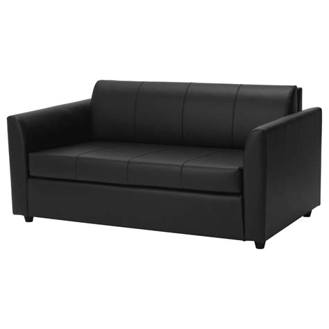 Sofa Termurah Di Bandung sofa bed termurah bandung loop sofa