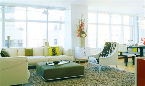 Italian Modern Living Room by Italian Living Room Furniture