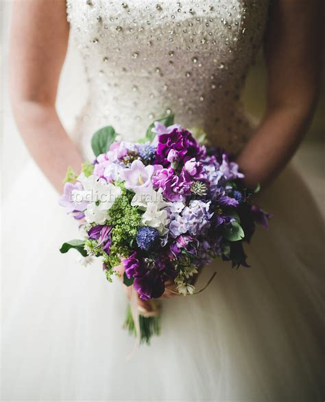 Flowers For Weddings by Summer Wedding Flower Bouquets