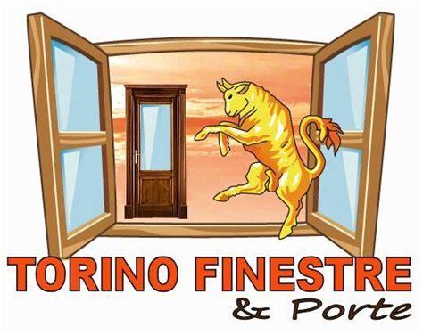 fabbrica porte torino porte a prezzi fabbrica esposizione torino finestre