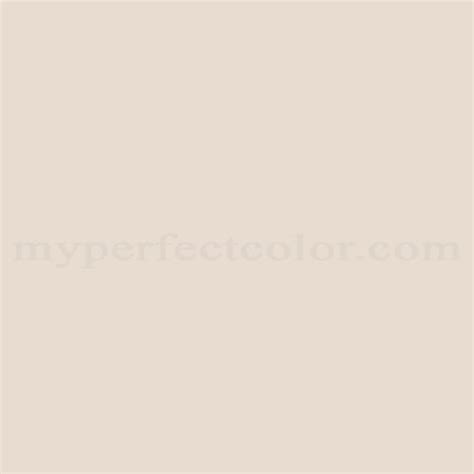 alabaster color mab 5135 p alabaster match paint colors myperfectcolor