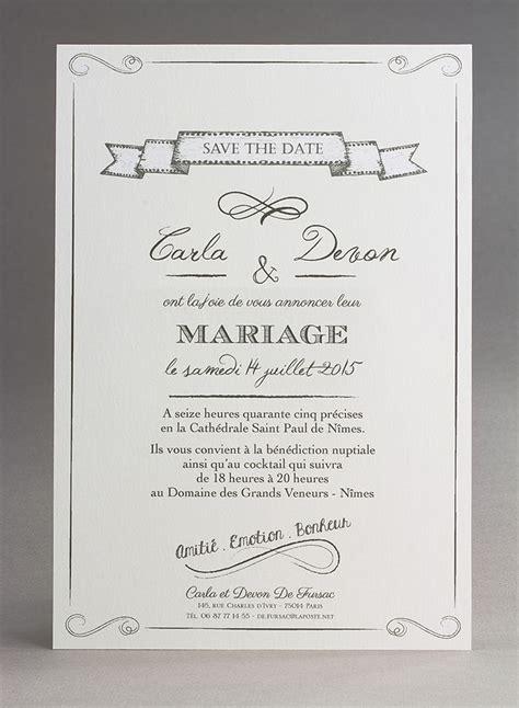 Modèle De Lettre D Invitation Mariage 17 Best Ideas About Texte Faire Part Mariage On Remerciement Mariage Texte Livre D