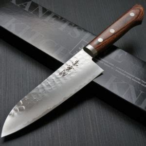 high carbon steel kitchen knives need good kitchen knives here s what to buy for the home