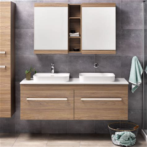 bathroom ideas nz athena bathrooms bathroomware designed for zealand homes