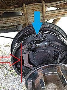dually rear brakes dodge diesel diesel truck resource