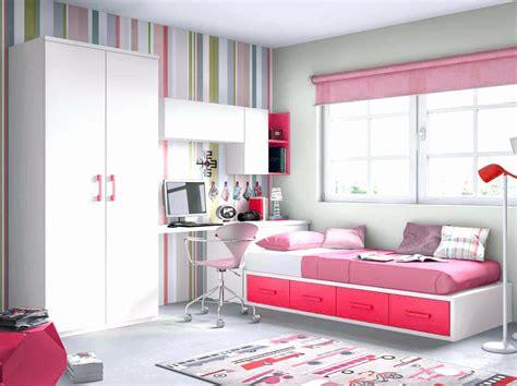 Ikea Chambre Ado Fille by 32 Meilleur De Image De Deco Chambre Fille Ado Ikea