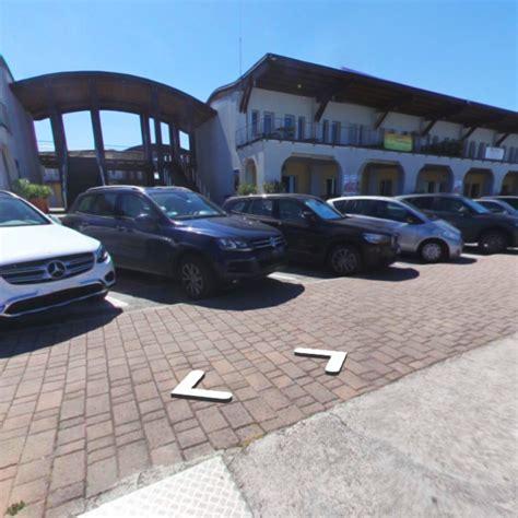 parcheggi ancona porto porto turistico marina dorica ancona riviera