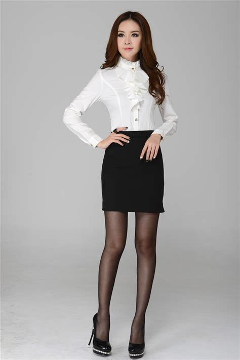 new 2015 autumn fall fashion suits for business sets
