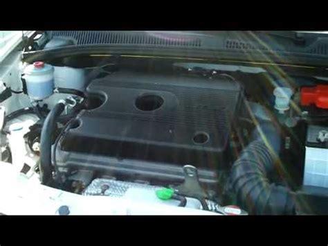 Kipo Suzuki Lockport Ny by 2009 Suzuki Sx4 Kipo Suzuki Lockport Ny