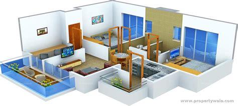 Kitchen Woodwork Design ild arete sector 33 gurgaon residential project