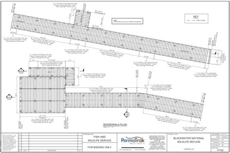 how much does a section 32 cost boardwalk construction estimates how much does a
