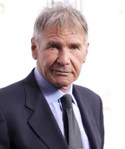 harrison ford picture 27 the world premiere of morning