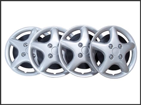 Suzuki Alto Wheel Trims Suzuki Alto 2009 2010 2011 2012 2013 14 Quot Wheel Trims