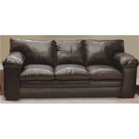 simmons sofa big lots simmons lowell sofa big lots shoplocal