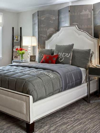 Bed Bath And Beyond Euless by Design Quote Of The Week Home Is Where The Is