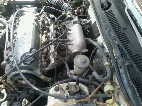 2001 honda accord tcs and check engine light 2004 honda accord lx abs light and tcs light is on autos