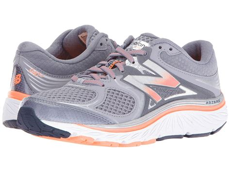 best athletic shoes for arthritic best running shoes for arthritic knees 28 images 1000