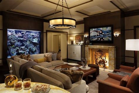 livingroom theaters 16 photos of the living room theaters fau to your great house ward log homes