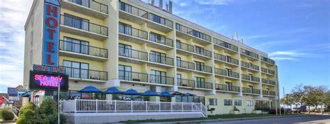 friendly hotels city md city md hotel sea bay hotel bayside hotel