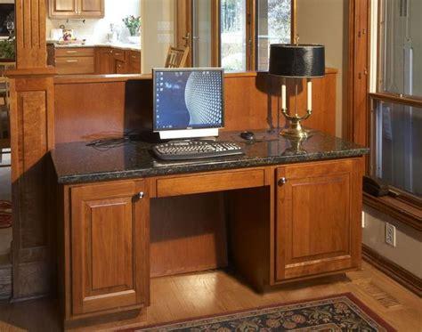 Shaker Mission Craftsman Office Furniture Seattle Shaker Style Office Furniture