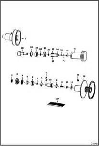 cat mini excavator wiring diagram cat wiring diagram free