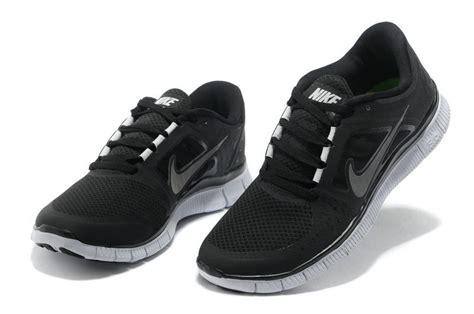Nike Free Size 36 43 nike free run 3 size 36 46 black wolf grey reflect silver nike free run 3 size 36 46 36 46