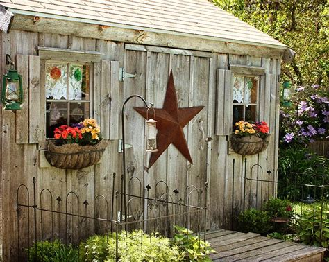 Rustic Shed by 17 Best Ideas About Rustic Shed On Rustic
