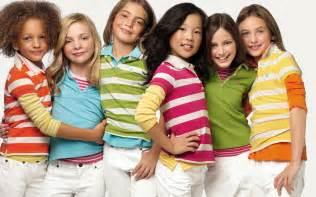 colorful children s fashion wallpaper 1920x1200 85383 l c