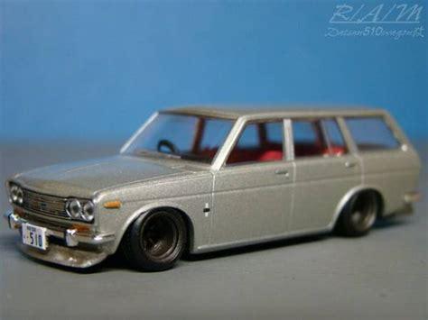 Diecast Nissan Laurel Ht2000sgx 1972 White 458 italia matra murena 1953 chevy truck mitsubishi l200