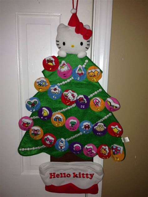 1000 ideas kitty christmas kitty kitty christmas tree