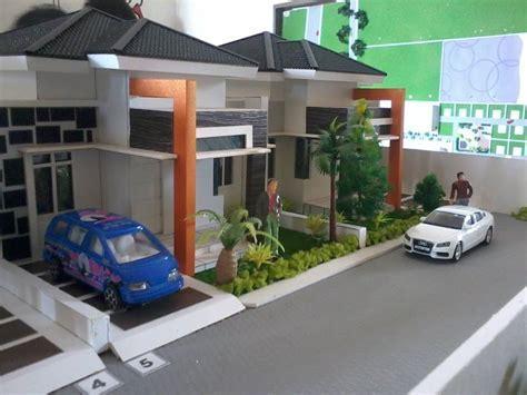 Villa Bali View ? Sudirman   Mitrakreasiutama.com : Mitra