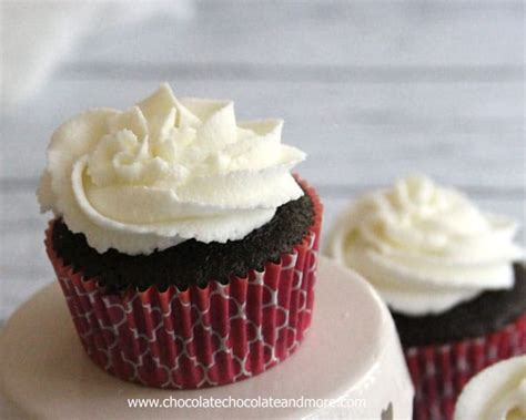 special dark chocolates online chocolate cookies in special dark chocolate cupcakes chocolate chocolate and