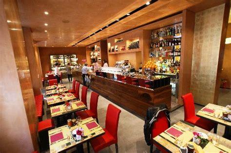 best restaurants in milan tripadvisor pandenus milan via tadino 15 restaurant reviews