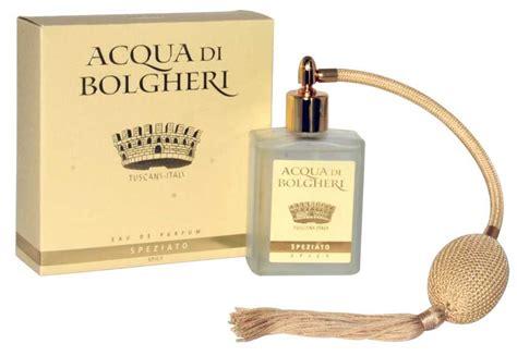 Parfum Spicy For 50ml parfum spicy