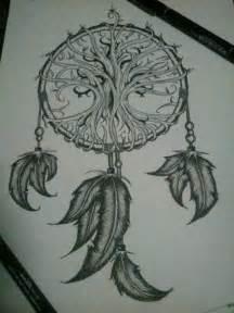 angle tattoo designs best 25 angle ideas on peony flower