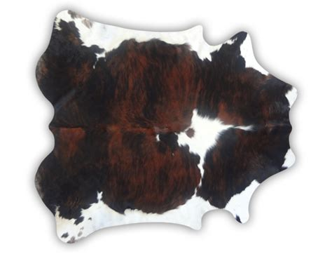 where to buy cowhide rugs where to buy cowhide rugs 28 images buy cowhide rug 210x175cm moo851 the real rug company
