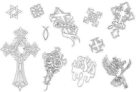 tattoo flash art black and white flash sheets pictures to pin on