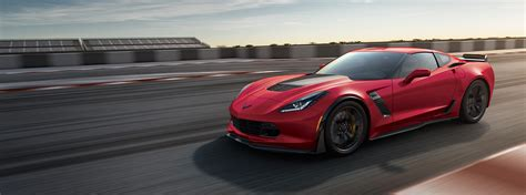 chevrolet supercar 2018 chevrolet corvette z06 supercar chevrolet uae