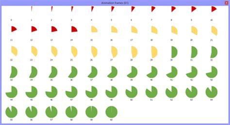 construct 2 sprite animation tutorial construct 2 tip 3 uniquely leveraging sprite
