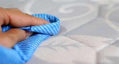 maintain a healthy mattress with cleaning care tips from